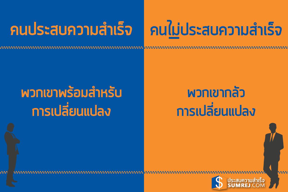 success-compare-10