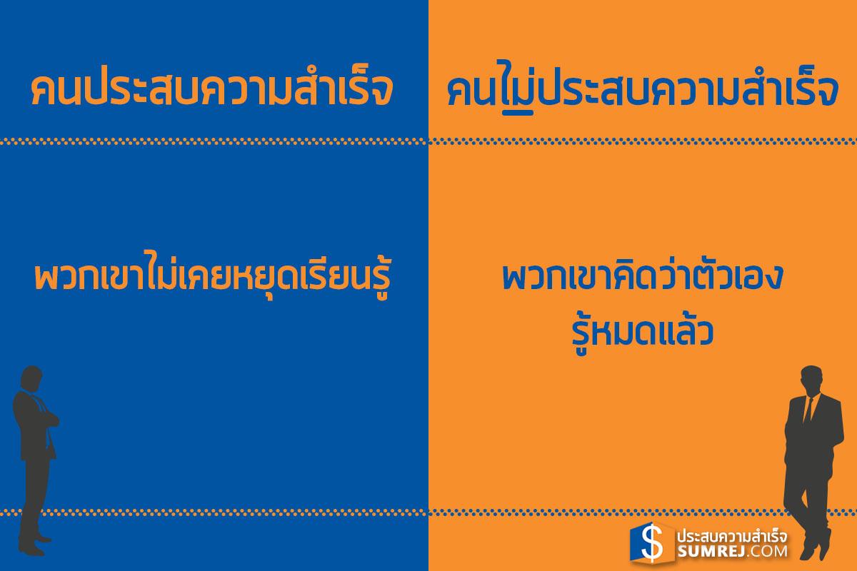 success-compare-6
