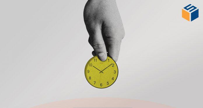 เคยรู้สึกว่าตัวเองไม่ค่อยมีวินัยบ้างไหม? มาชม 6 วิธี 'จัดการเวลา' เพื่อให้ชีวิตราบรื่นยิ่งขึ้น